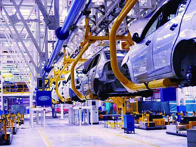 Ford-auto-plant-cc-ford