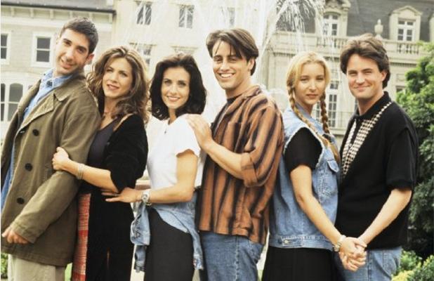 Friends-Cast-618x400
