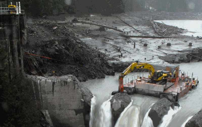 Glines_Canyon_Dam-removal-NatlParkService