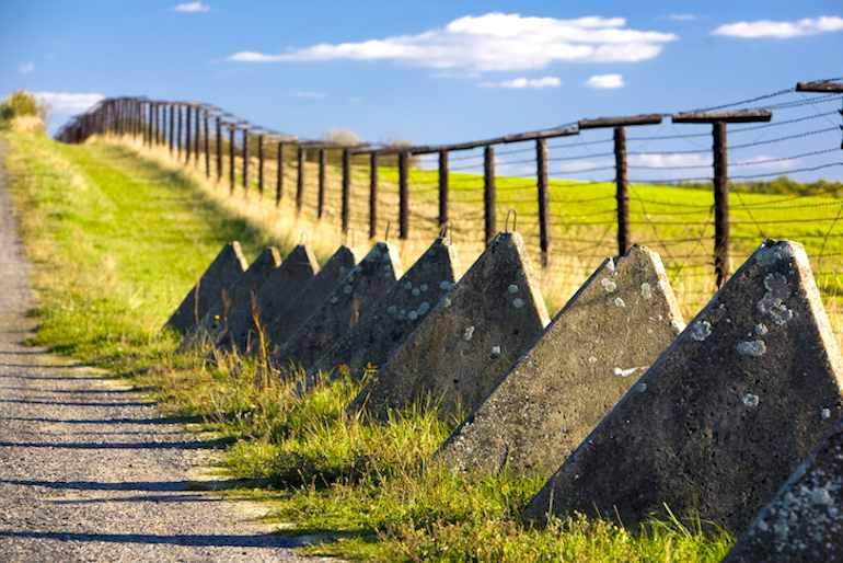 Iron-Curtain-Trail-Rich_Gibson-CC-flickr