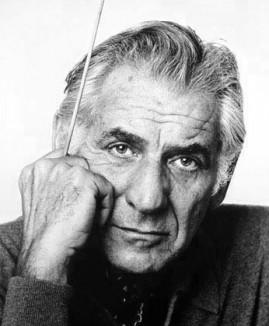 Leonard_Bernstein_CC_Jack_Mitchell