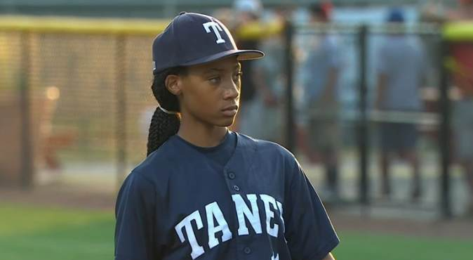 Mone-Davis-baseball-pitcher-little-league-ESPNvid