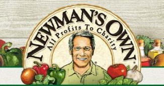 Newman-s-Own-charity-logo