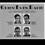 Radio-Argentina-graphic-4 pioneers