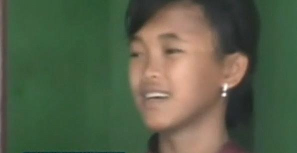 Raudhatul_Jannah-Indonesian-girl-reunited-w-family