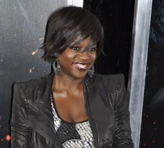Viola Davis in 2010-EllaMorano-CC