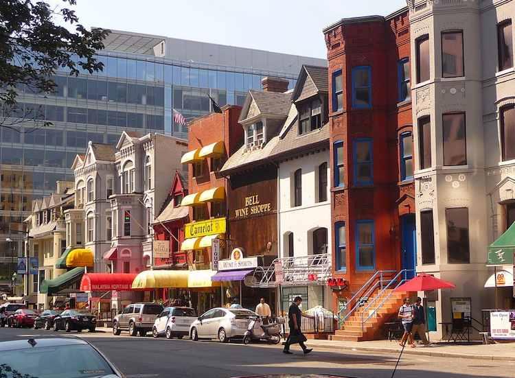Washington-DC-NW-shops-750px