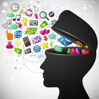 brain-with-ideas-graphic-SalFalko-CC-400px