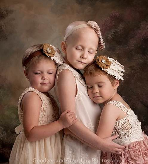 cancer-photography-3-girls-Lora_Scantling