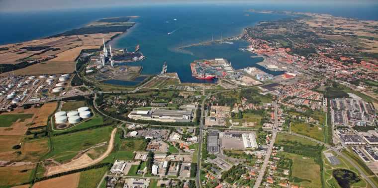 courtesy-of-Kalundborg_Denmark_symbiosis-aerial