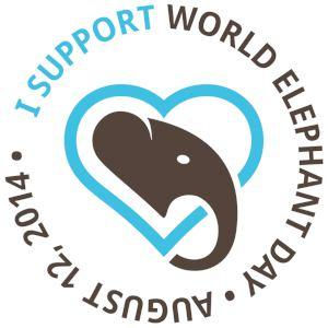 elephant-day-2014-logo