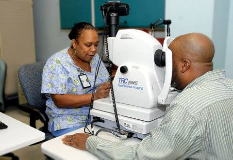 eye-exam-Veterans-Dept-of-Veterans-Affairs