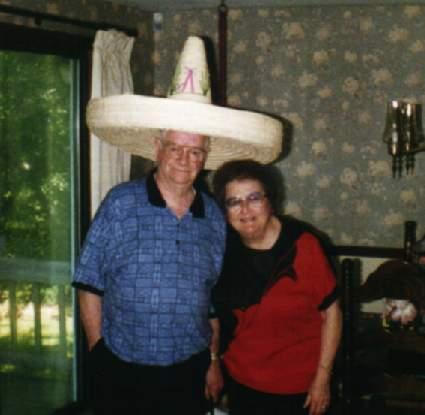 grandfather-user-blogs