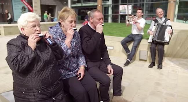 harmonica-trio-Anton-Hecht-w-accordian