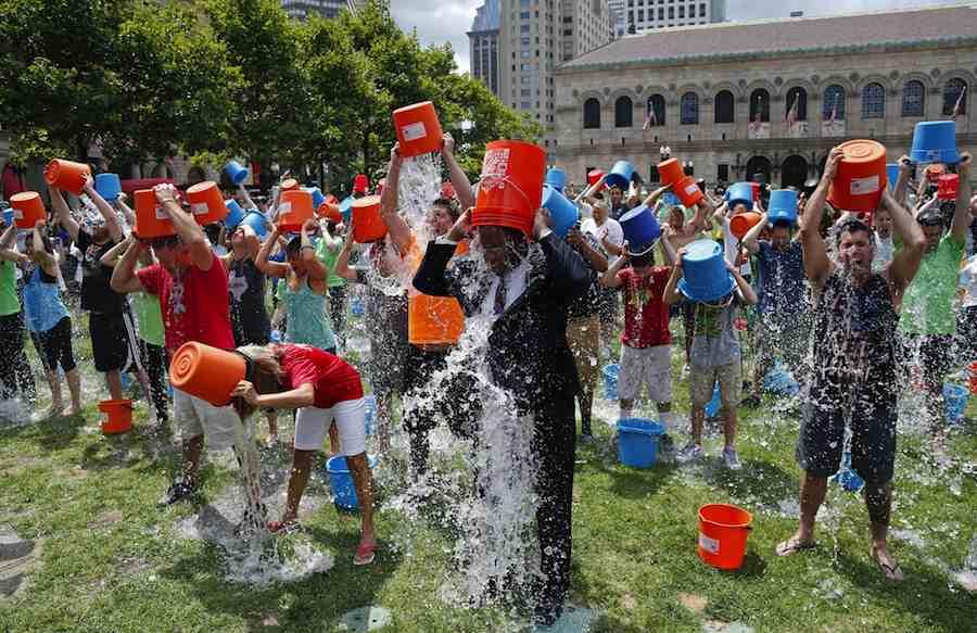ice-bucket-challenge-boston-by-Elise_Amendola