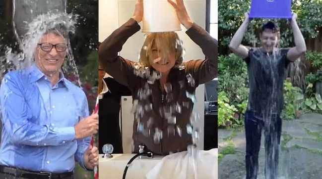 ice-bucket-challenge-gates-martha-zuckerberg-montage