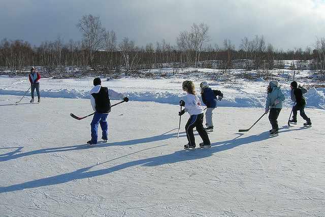 ice-hockey-pond-cc-flickr-Doug_Eastick-640px