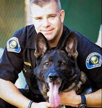 k-9-dog-with-cop-small