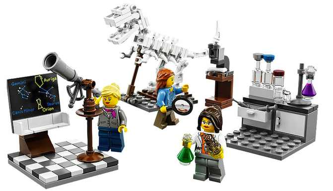 lego_science-set-female-scientists