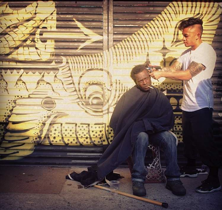 markbustos-stylist-on-street-city-hair-Instagram