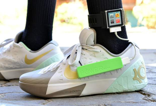 piezoelectric-shoe-insole-invented-by-teen-Angelo-Casimiro