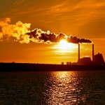 power-plant-CC-flickr-Martin_Nikolaj_Bech-800px