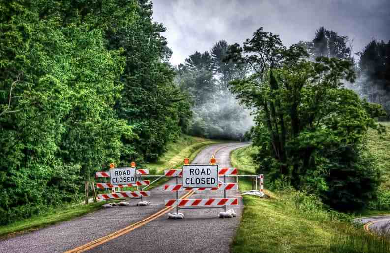 road-closed-signs-cc-flickr-Kay_Gaensler