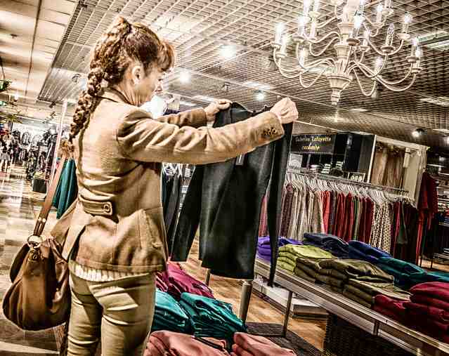 shopping-CC-Jean-Pierre_ARIBAU