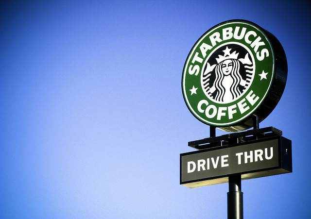 starbucks-driver-thru-sign-CC-Nick_Humphries