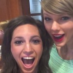 taylor-swift-selfie-with-fan