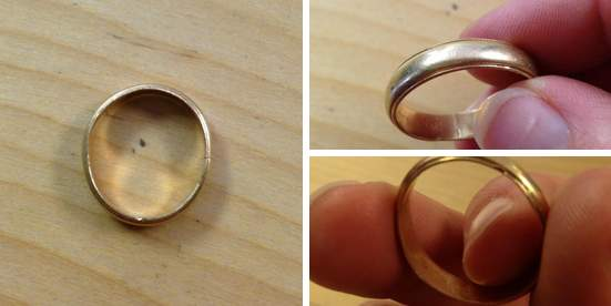 wedding-ring-pictures-VailResortTweet