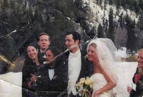 9-11-wedding-photo-twitter