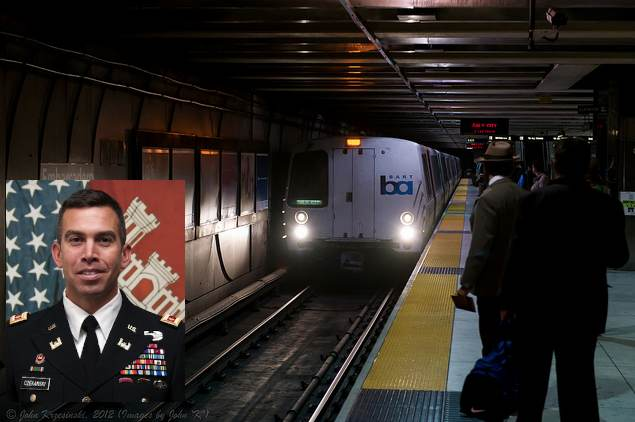 Army-hero-graphic-BART-subway-train-in-station-CC-John_K