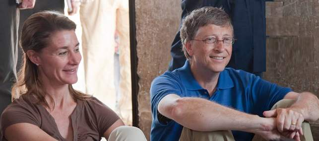 Bill-and-Melinda-Gates-Foundation-FB-photo