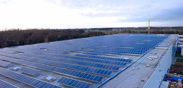 Frontier-Renewables-solar-roof