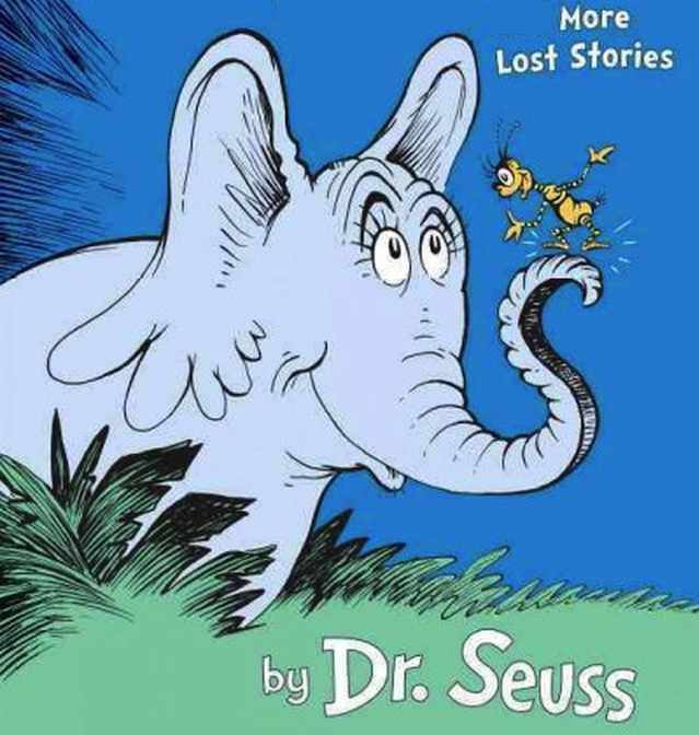 Lost-Stories-by-Dr-Seuss-cover-cropped-640px