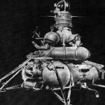 Luna-16-russian-space-probe-publicdomain