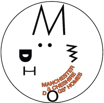 Manchester-Dogs-Home-logo