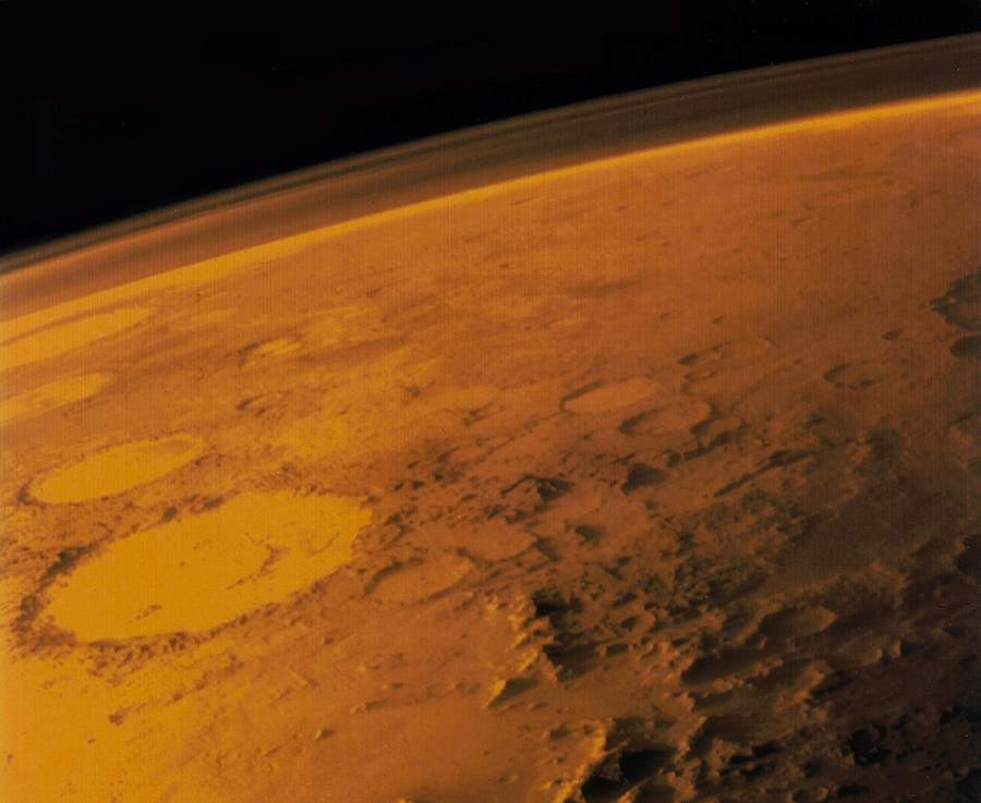 Mars__atmosphere-Rover-NASA