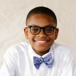 Mos-Bows-CEO-is-12yo-cropped