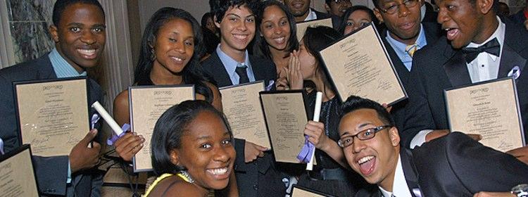 Prep-for-prep-diplomas-graduates