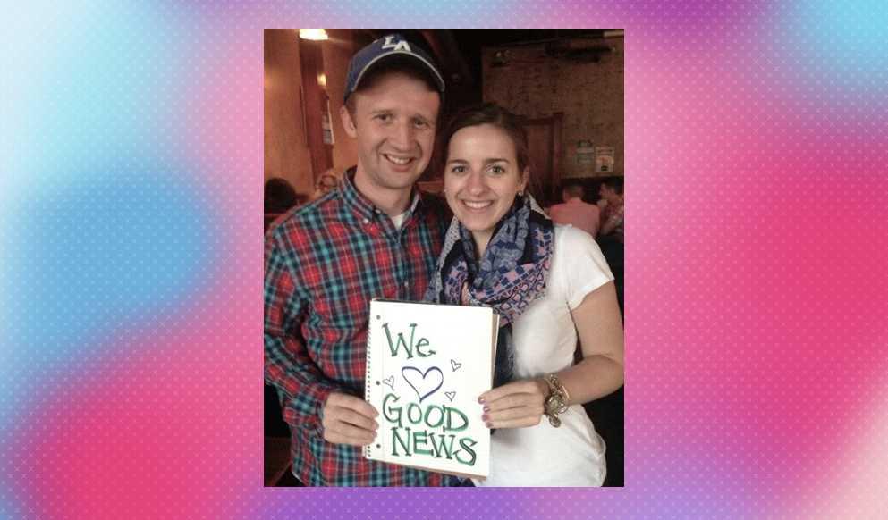 Tess-and-Ryan-love-good-news