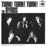TheByrdsTurnTurnTurn-cover