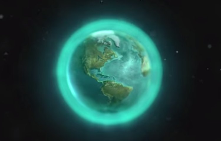 UNEP-image-ozone-layer-Earth