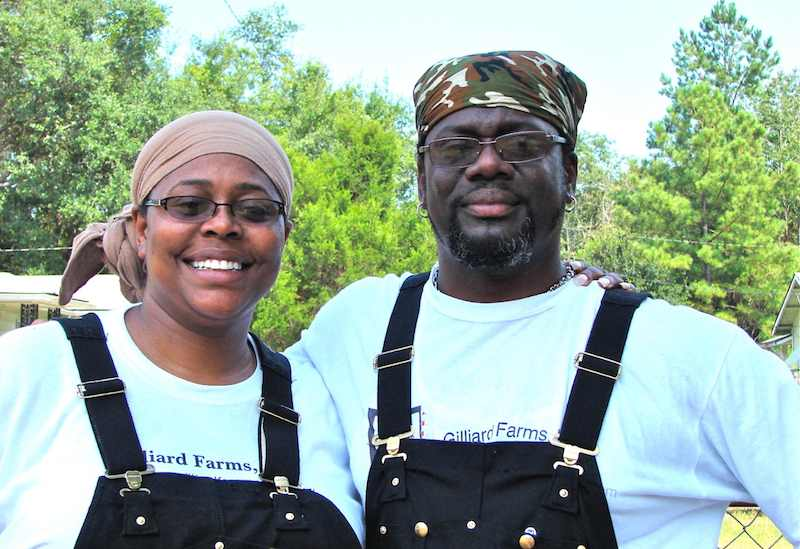black-veteran-farmers-The-Raifords-GroundOperations