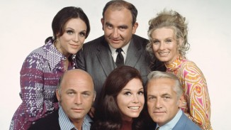 cast_mary_tyler_moore_show