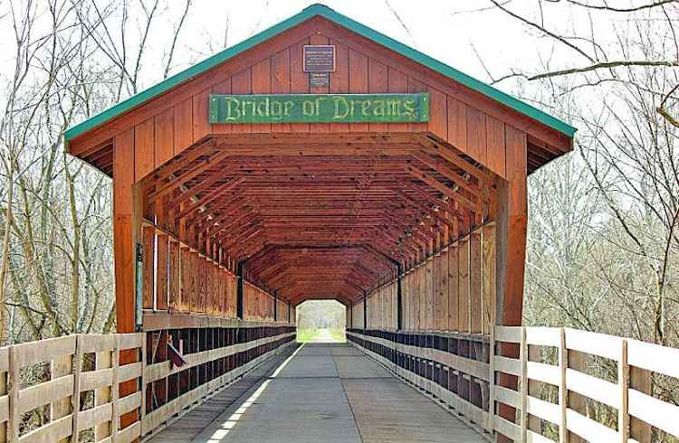 covered-bridge-of-dreams-Ohio-submission-LoriTaggart
