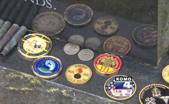 graveside-medallions-KOMOvid