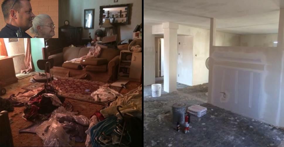 home-makeover-Phoenix-Police-FB-photo