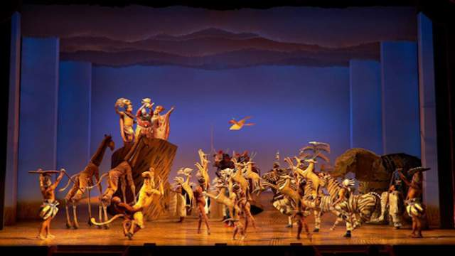 lion-king-broadway-FBphoto